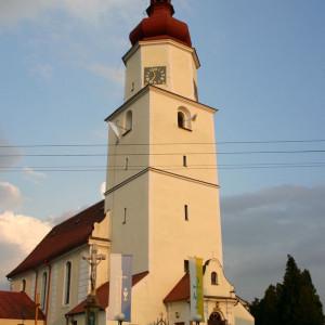gmina Strzeleczki, opolskie