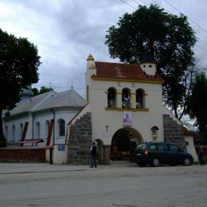 gmina Wilków, opolskie