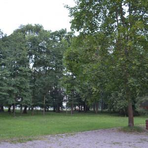 gmina Bojanów, podkarpackie