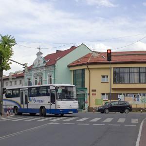 powiat brzozowski, podkarpackie
