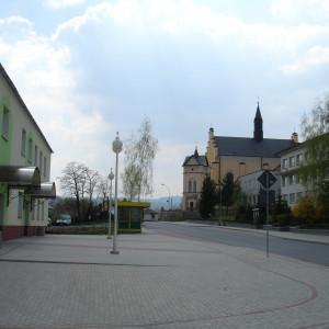gmina Bukowsko, podkarpackie