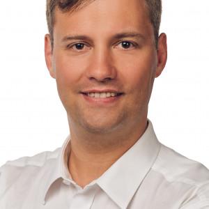 Kamil Kowalik - kandydat na radnego w: Czeladź