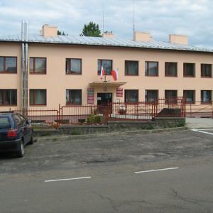 gmina Chorkówka, podkarpackie
