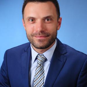 Grzegorz Lubaś - radny w: Lublin