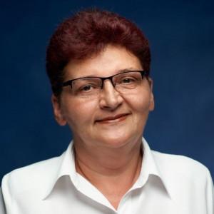 Barbara Witowska - radny w: Pyskowice