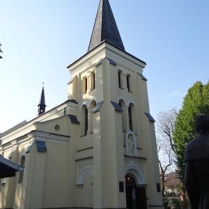gmina Gać, podkarpackie