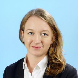 Justyna Banach