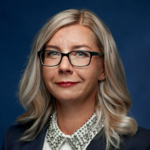 Sylwia Lenek - radny w: Pyskowice