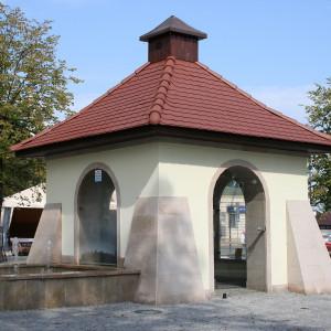 powiat kolbuszowski, podkarpackie