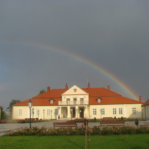 gmina Leżajsk