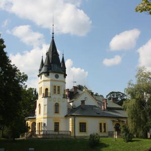 gmina Olszanica, podkarpackie