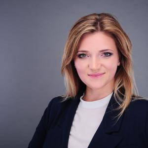 Beata Stepaniuk-Kuśmierzak - radny w: Lublin