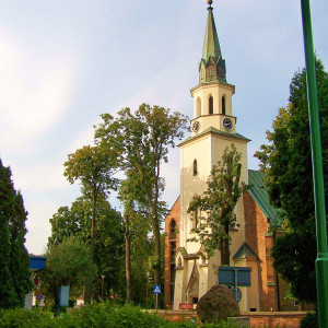 powiat ropczycko-sędziszowski, podkarpackie
