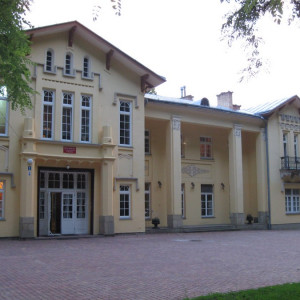powiat strzyżowski