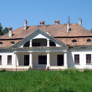 gmina Stubno, podkarpackie