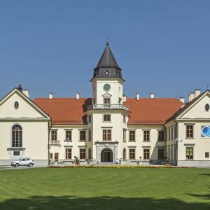 powiat tarnobrzeski
