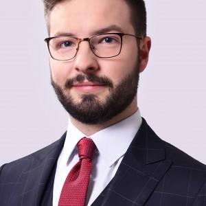 Grzegorz Tomasz Nowowiejski - kandydat na radnego do sejmiku wojewódzkiego w województwie małopolskie w wyborach samorządowych 2018