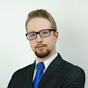 Krzysztof Dzieszuk - kandydat na radnego w miejscowości Warszawa w wyborach samorządowych 2018