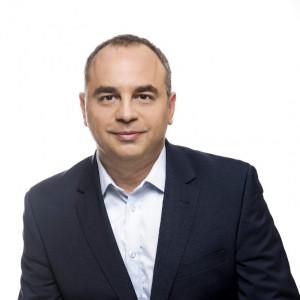 Hubert Kurdziel - informacje o kandydacie do sejmu