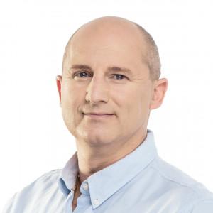 Piotr Kandyba
