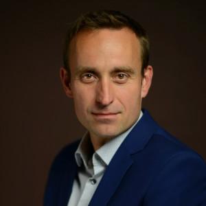Adam Polański - radny w: Nowy Tomyśl