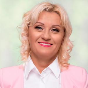 Marzena Podeszwa - radny w: Sobótka