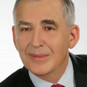 Leszek Ogorzałek - radny w: Tarnobrzeg