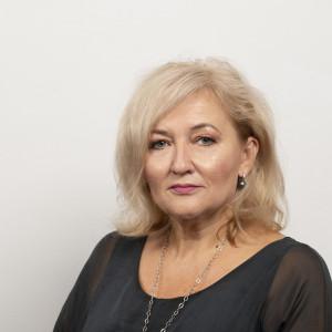 Beata Rolska