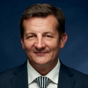 Jacek Sygidus - radny w: Pyskowice