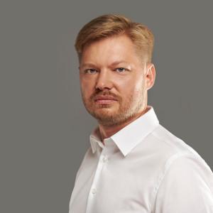 Marek Piasecki - radny w: Kędzierzyn-Koźle