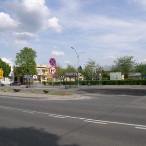 gmina Żołynia, podkarpackie
