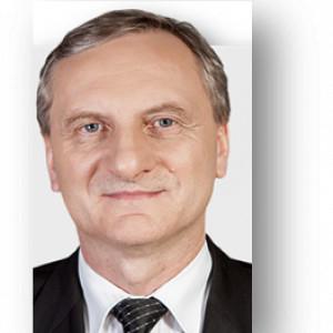 Zbigniew J. Król