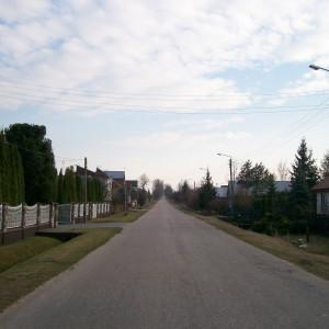 gmina Czyże