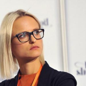 Hanna Stolińska-Fiedorowicz