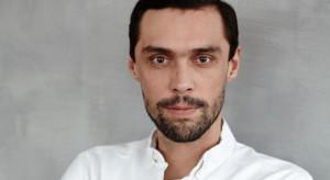 Maciek Żakowski