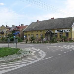 gmina Filipów