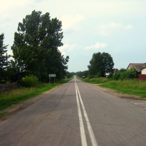 gmina Giby
