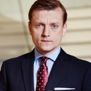 Marcin Zawadzki