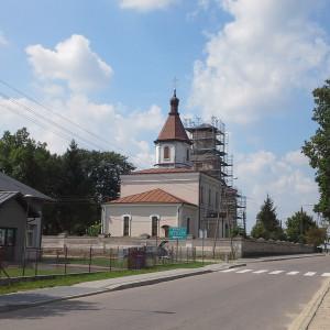 gmina Grodzisk