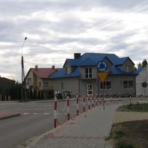 gmina Klukowo