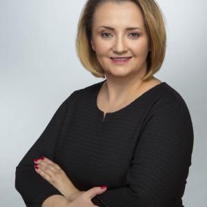 Barbara Gałdzińska-Calik - kandydat na radnego do sejmiku wojewódzkiego w województwie małopolskie w wyborach samorządowych 2018