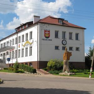 gmina Korycin