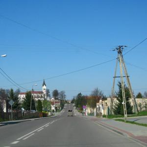 gmina Krypno