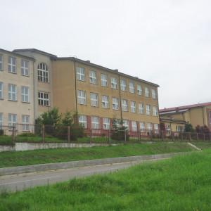 gmina Kulesze Kościelne