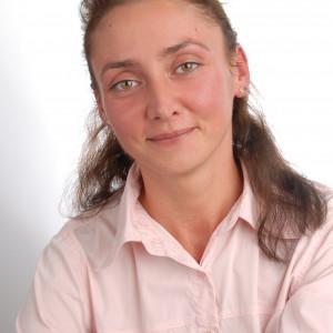 Dorota Zglińska - radny w: pruszkowski