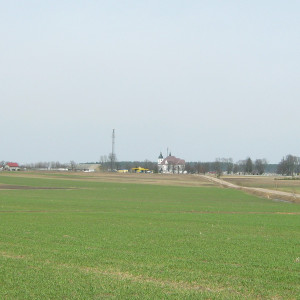 gmina Mały Płock