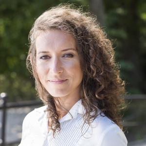 Katarzyna Burchacka-Klimczuk - radny w: Puck