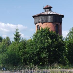 gmina Nurzec-Stacja