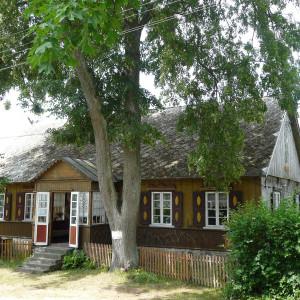 gmina Puńsk