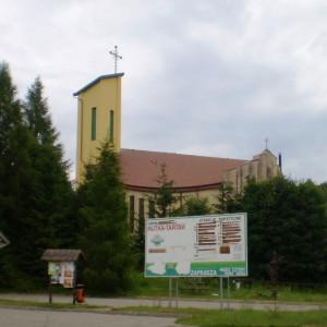 gmina Rutka-Tartak
